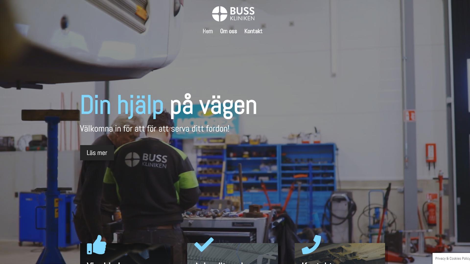 busskliniken-wbpic