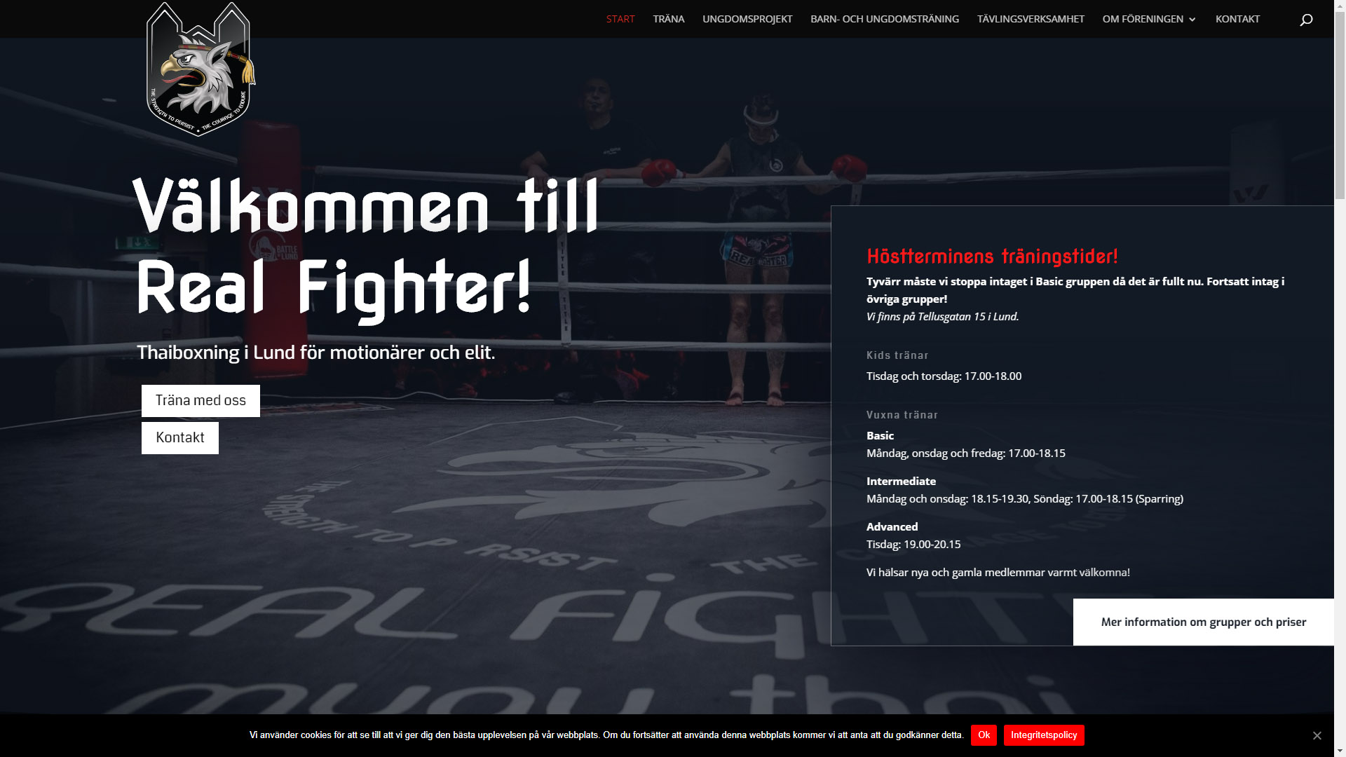 realfighter-wbpic