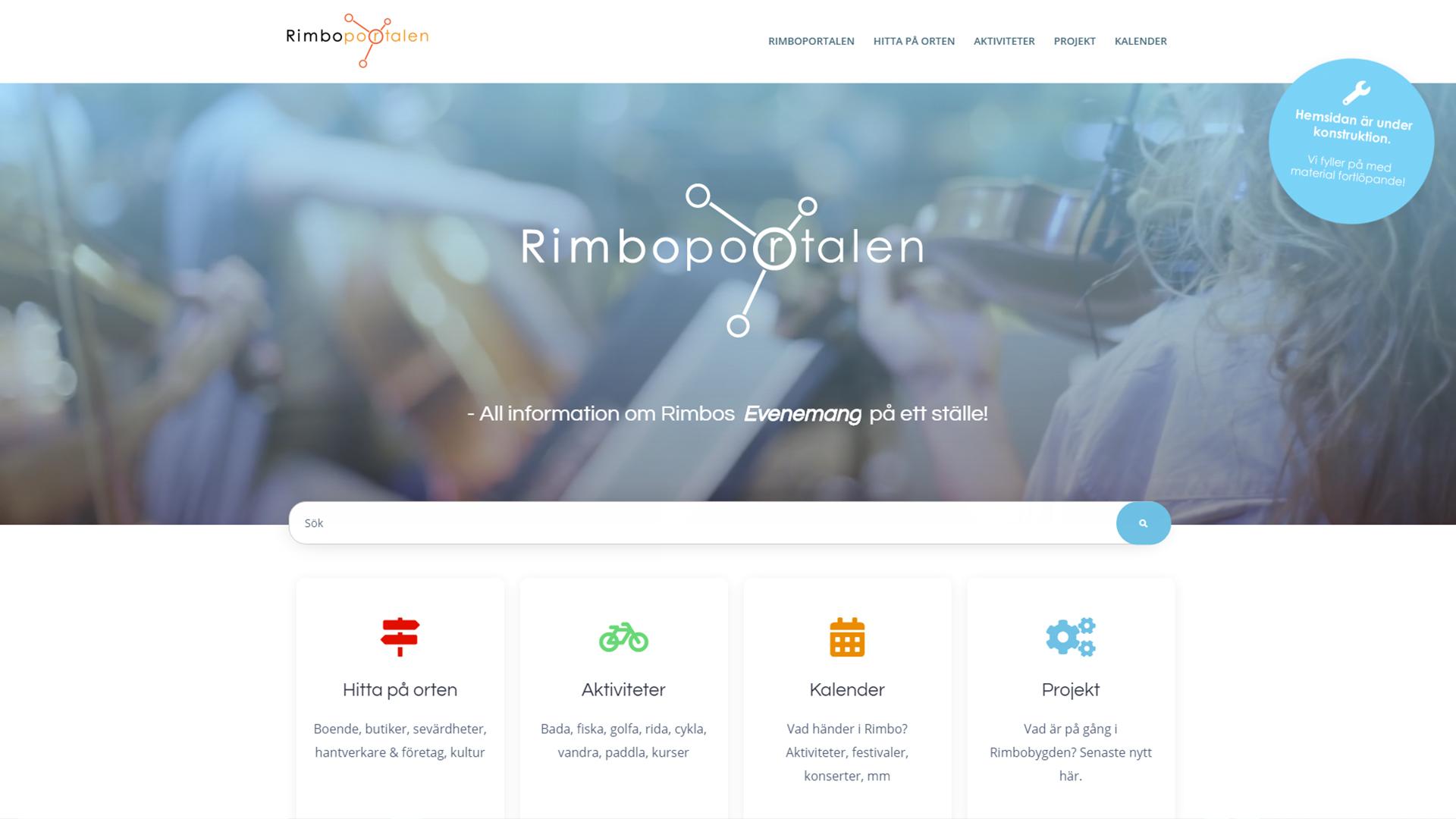 rimboportalen-wbpic