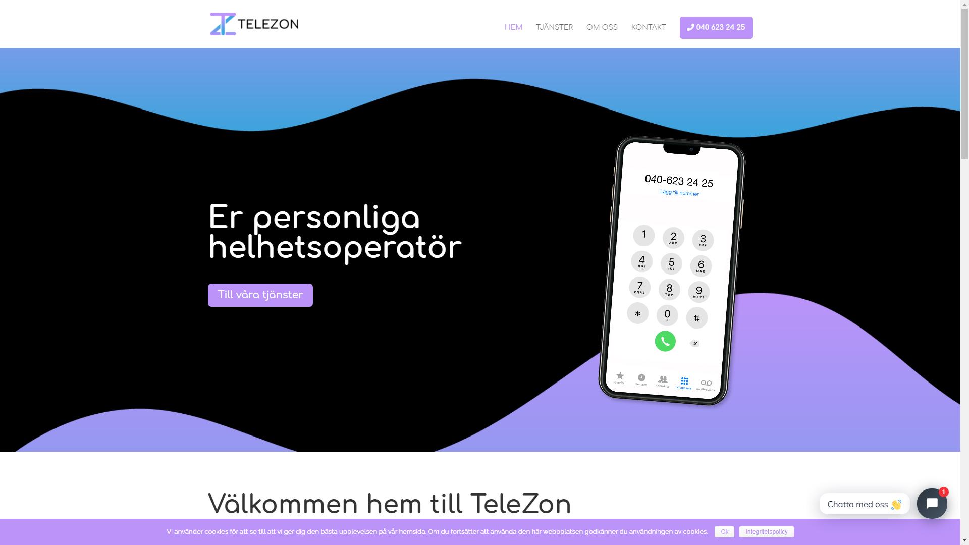 telezon-wbpic